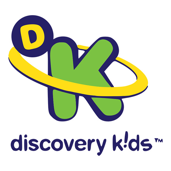 8_discoverykids