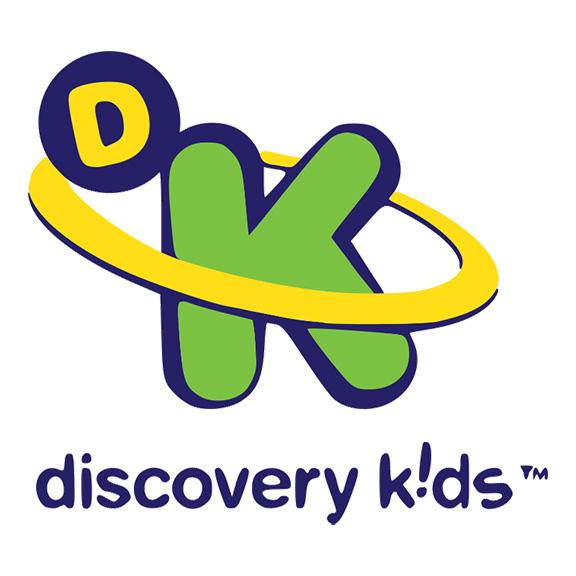 8_discoverykids