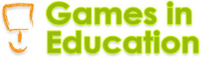 Games in Education