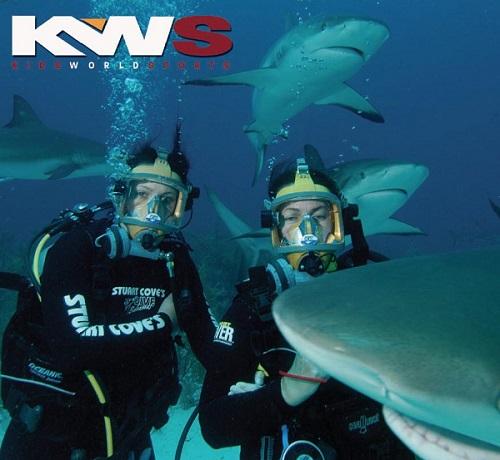 KWS_Promotional