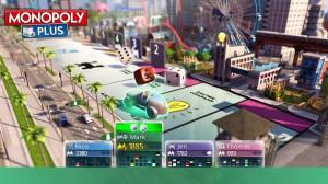 MonopolyPlus_SpeedDice_DEF (1)