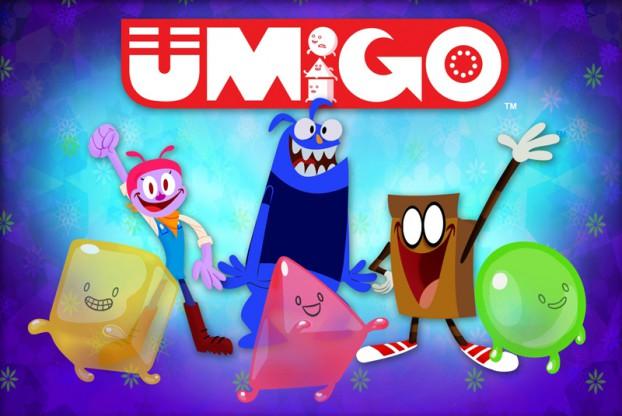 UMIGO-post