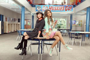 Zapped2
