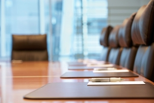 Copied from Playback - boardroom_shutterstock