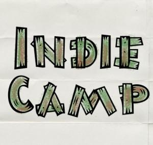 indie_camp_thumbnail