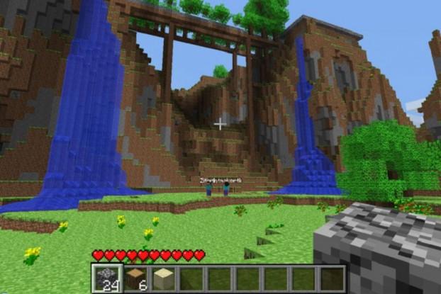 minecraft_3