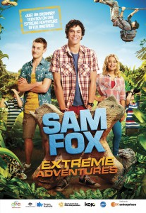 sam_fox_extreme_adventures