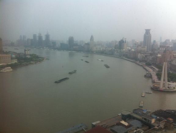 1_shanghai