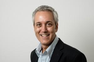 Andrew Whiteman, Director of Distribution, MarVista Entertainment