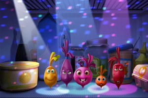 BeetParty2