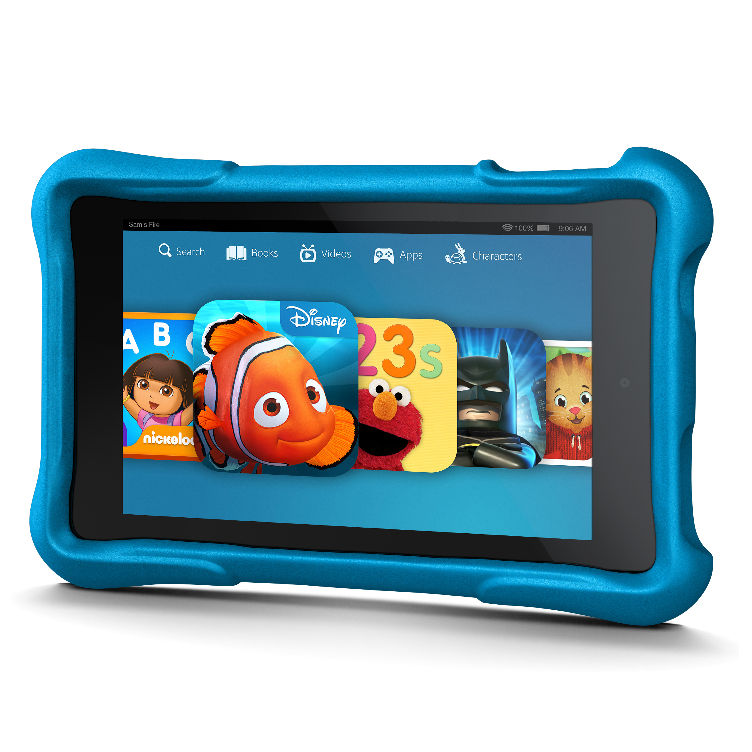 FireHD_KidsEdition