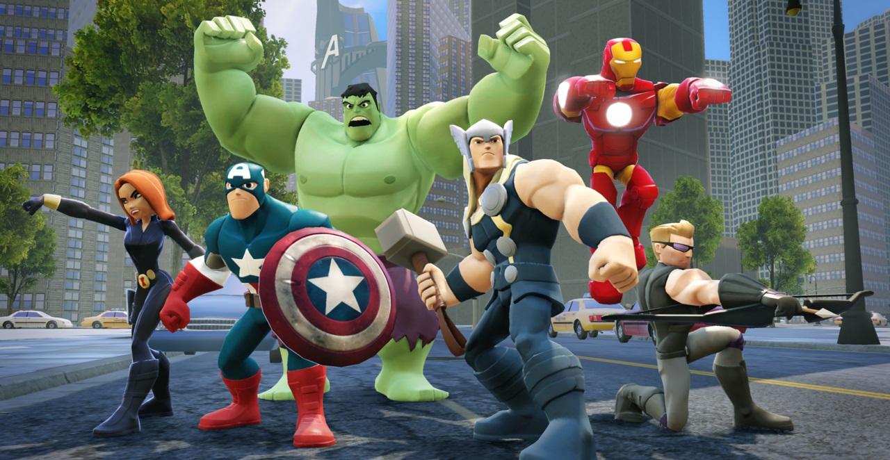 GroupShot_Avengers-X2_1