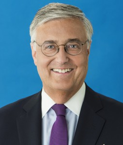 Jeffrey Dunn