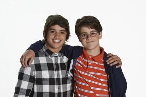 Max & Shred_1
