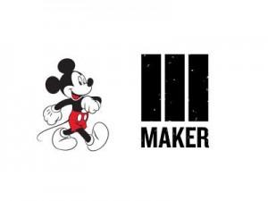 Copied from StreamDaily - MickeyMaker