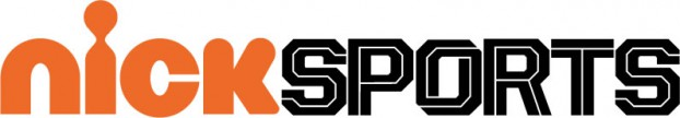 Nick Sports logo