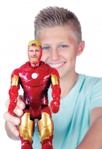Super_Awesome_Me_Iron_Man_Hi_1