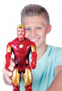 Super_Awesome_Me_Iron_Man_Hi_1
