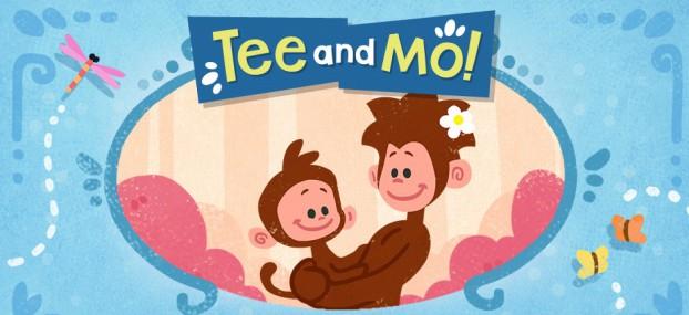 Tee and Mo_Plug-in Media Group Ltd