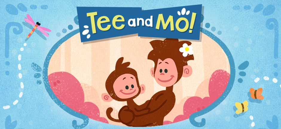 Tee and Mo_Plug-in Media Group Ltd