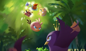poster_stella_angry birds