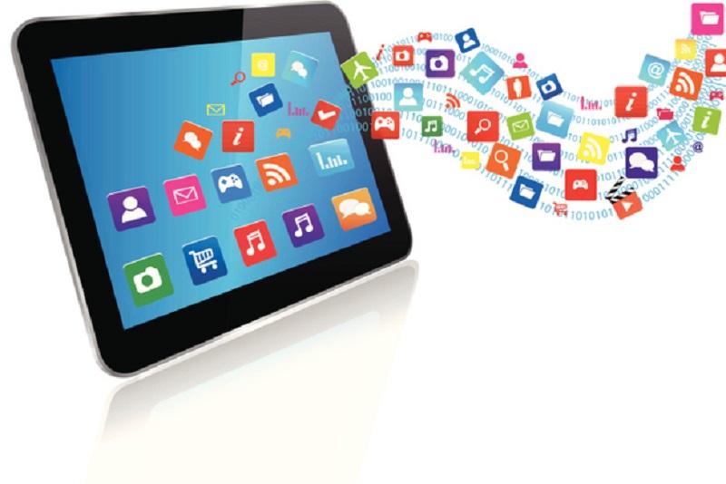 unbundling-mobile-apps-100410152-primary.idge
