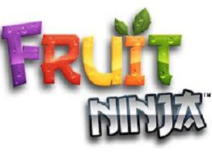 web_2_fruit_ninja