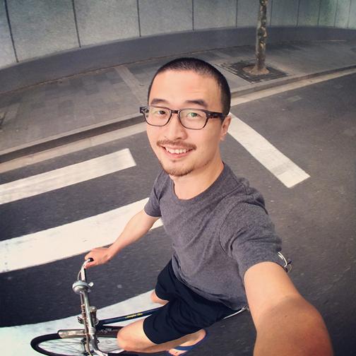 1_jamesonbike