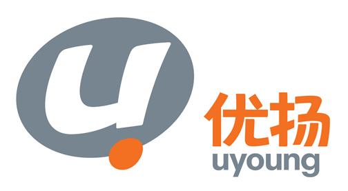 2_uyoung