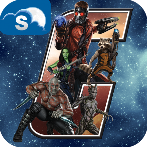 APPLE_ICON_FOR_MARVEL_1024X