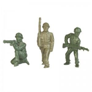 Army-men