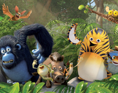 JungleBunch2