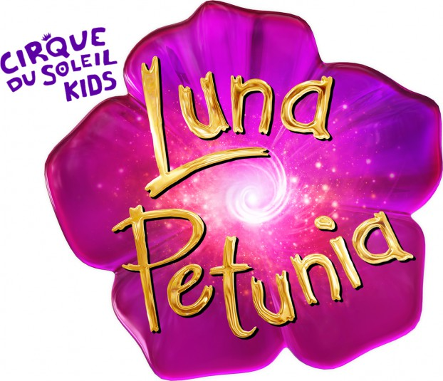 Luna Petunia