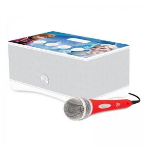 MOD-285438_nabi_Karaoke_Angle_1500_v1b