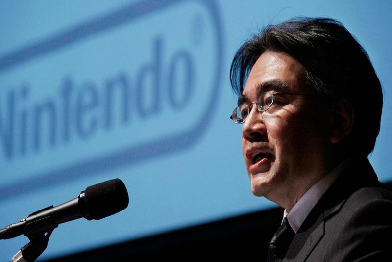 Nintendo56