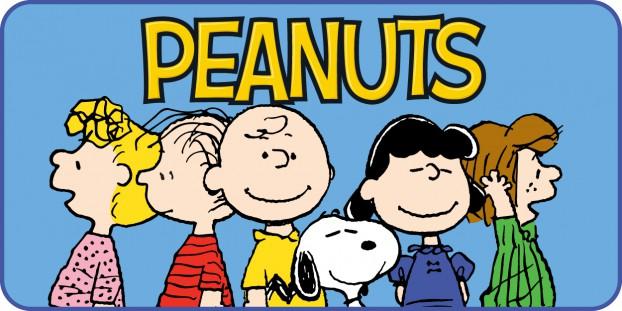 PropertyTiles_Peanuts-02