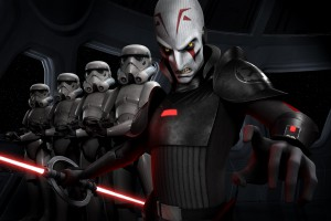 StarWarsRebels