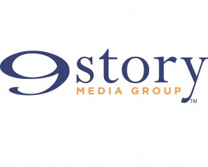 Story Media Group logo2