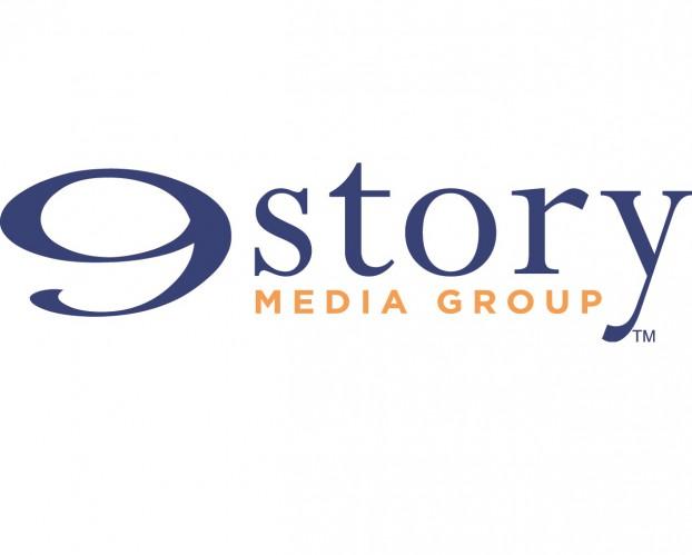 Story Media Group logo2