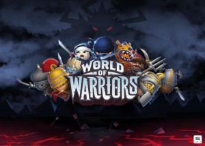 WARRIORS_keyart_Sept_2014