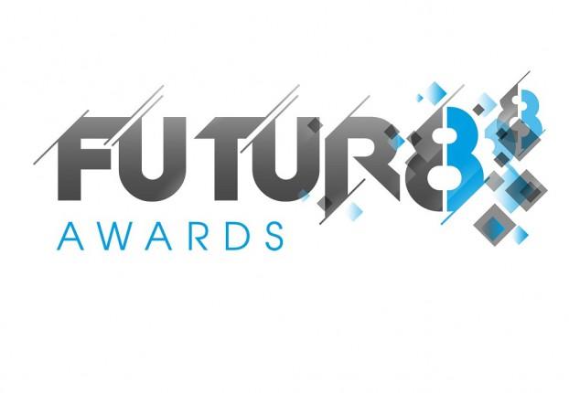awards future8