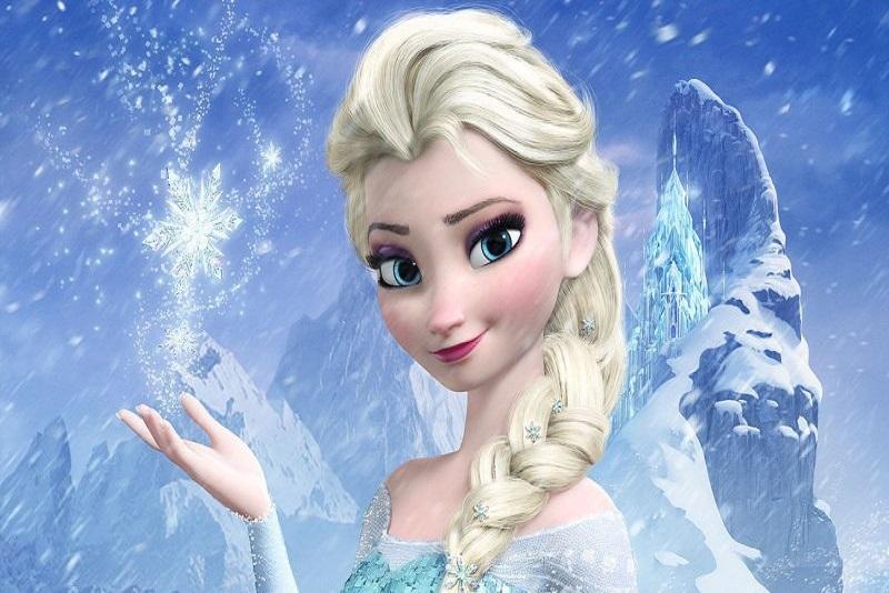 elsa_frozen