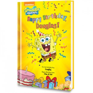 happy-birthday-spongebob-personalized-book-3d