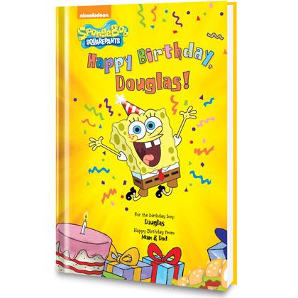 happy-birthday-spongebob-personalized-book-3d