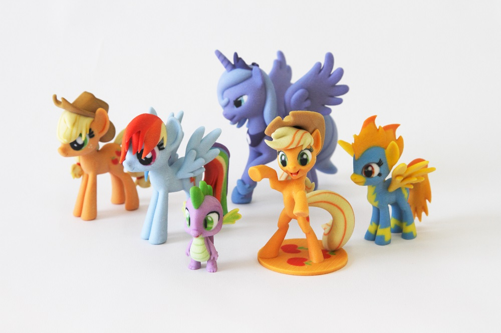 mlp-group-2