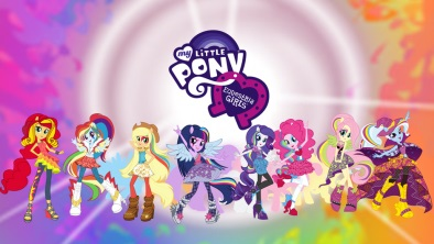 my-little-pony-equestria-girls-rainbow-rocks-394x222