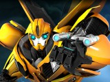 transformersprimenew2