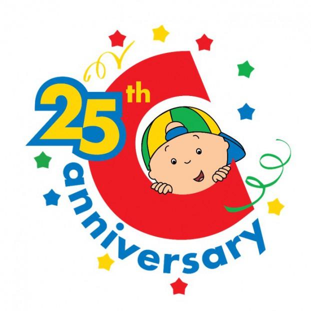 25th logo jpeg