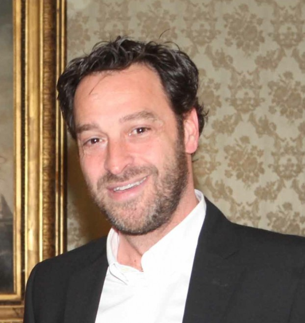 Benoit Runel