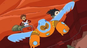 Bravest-Warriors6
